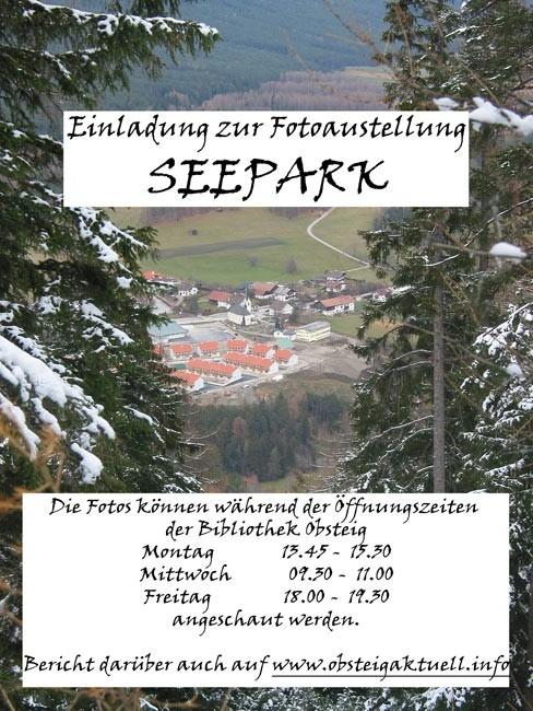 EinladungSeepark2010-Zeiten