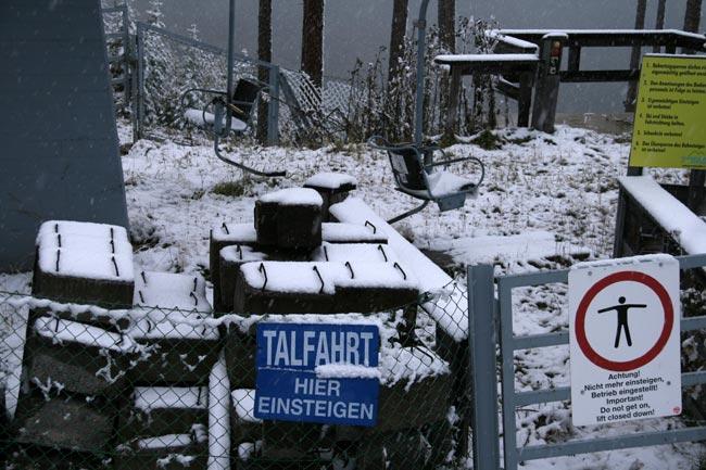 Gruenberg2010-10-17_33