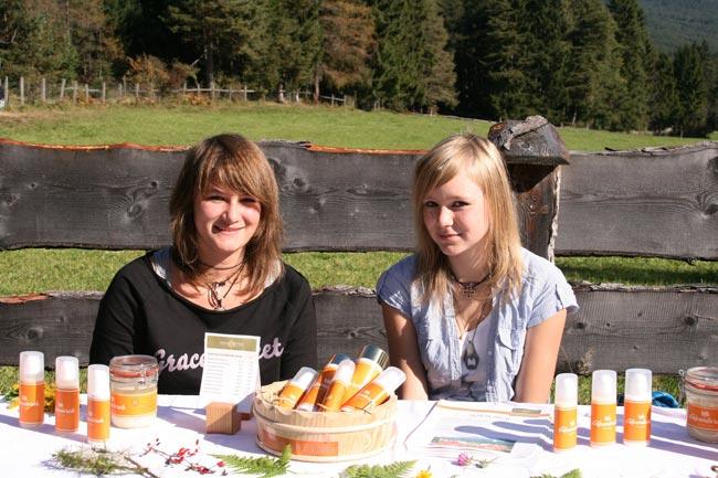 Ochsenlede2010_347