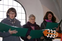 00_Caecilienchor2010-11-21_08