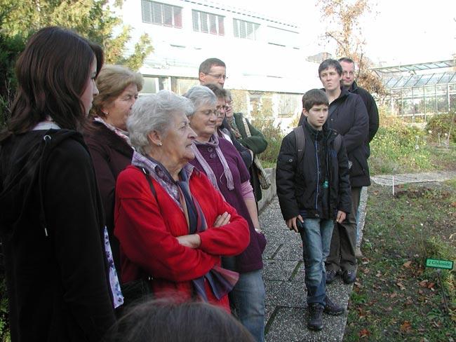 13_Gartenbau2010
