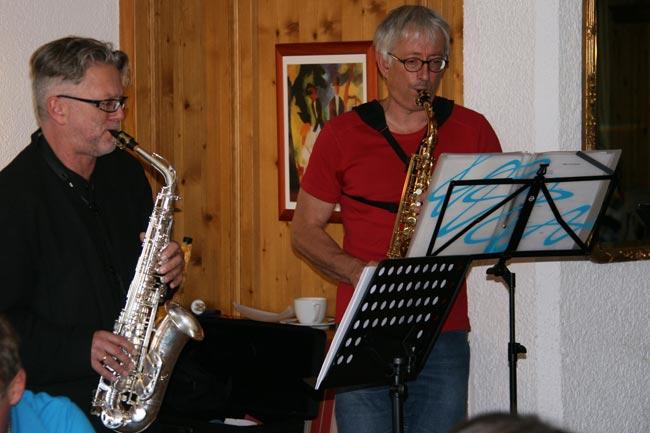 BrunchSAXOFON2010-10-31_03