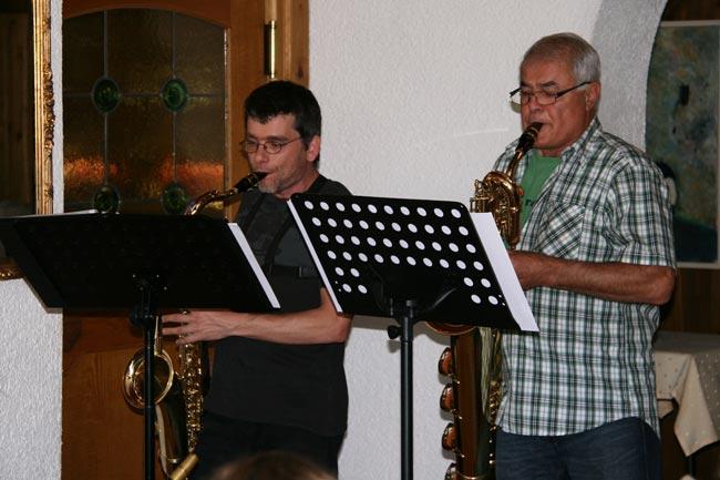 BrunchSAXOFON2010-10-31_04