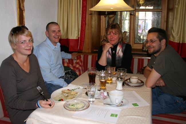 BrunchSAXOFON2010-10-31_07