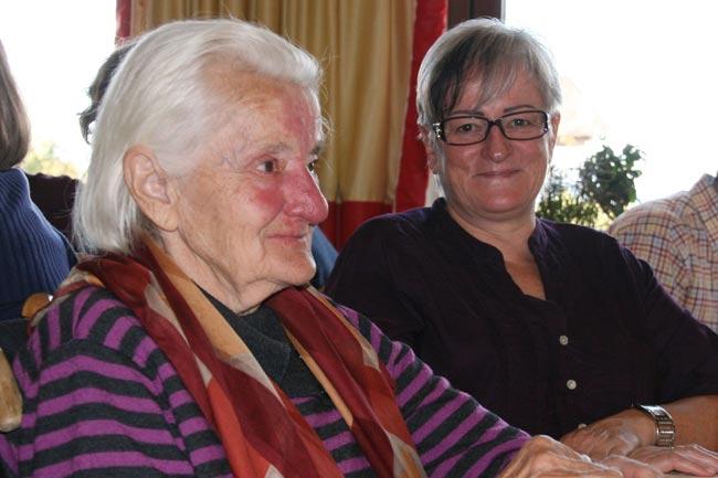 BrunchSAXOFON2010-10-31_14