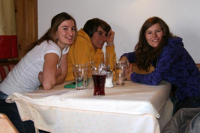 BrunchSAXOFON2010-10-31_16