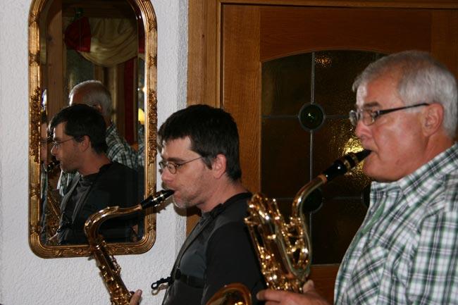 BrunchSAXOFON2010-10-31_21