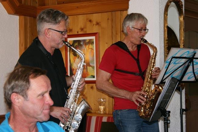 BrunchSAXOFON2010-10-31_23
