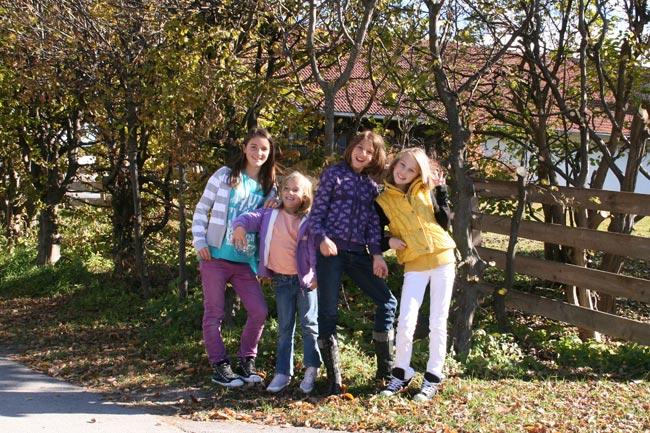 BrunchSAXOFON2010-10-31_29