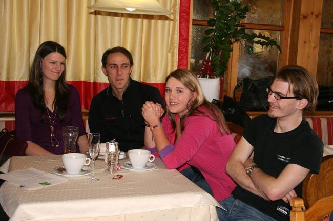 BrunchSAXOFON2010-10-31_36