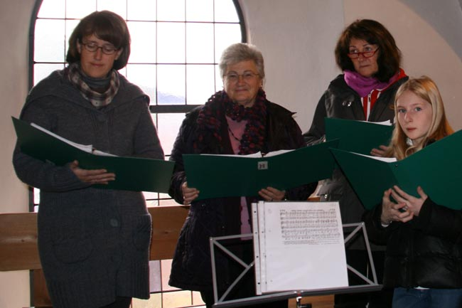 Caecilienchor2010-11-21_03