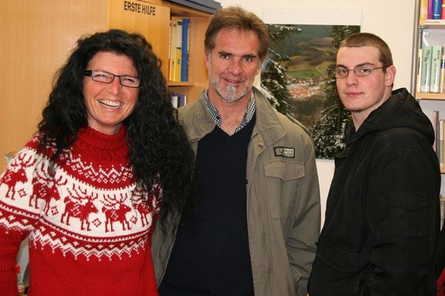 FotosSeepark2010-11-26_07