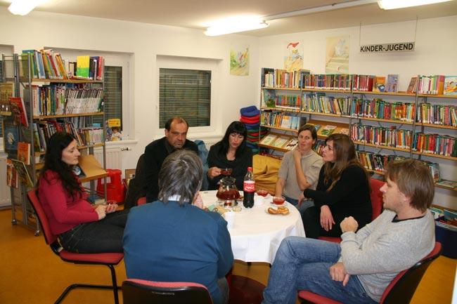 FotosSeepark2010-11-26_30