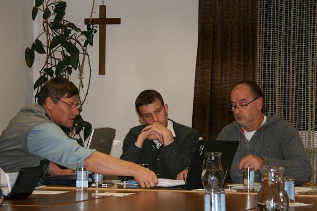 GR-Sitzung2010-11-02_03