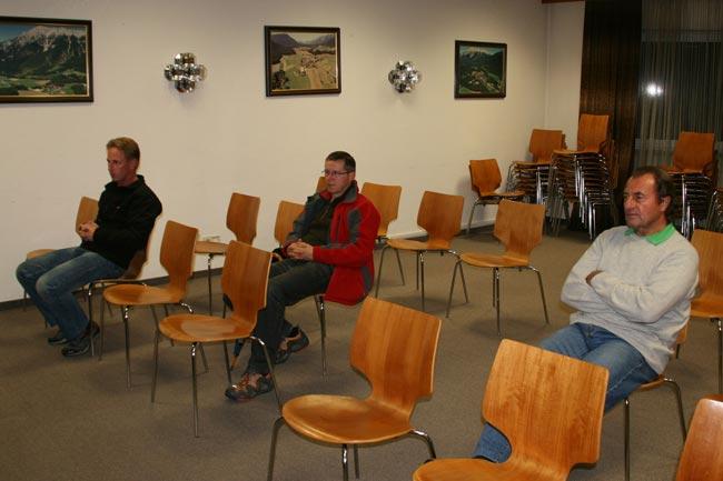 GR-Sitzung2010-11-02_11