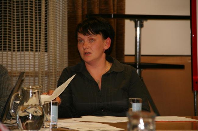 GR-Sitzung2010-11-02_13