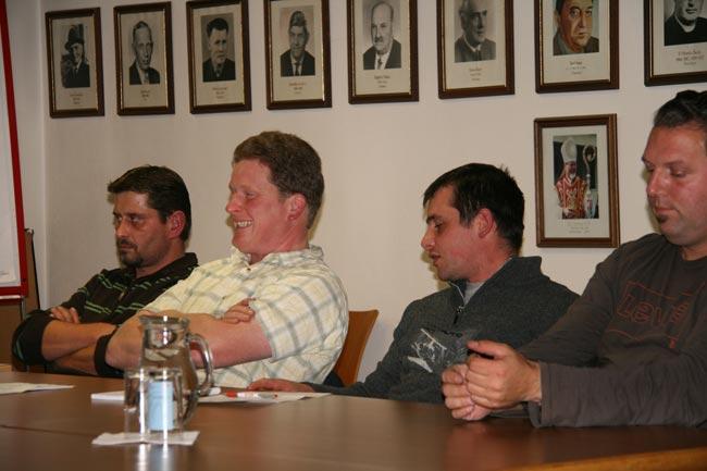 GR-Sitzung2010-11-02_15