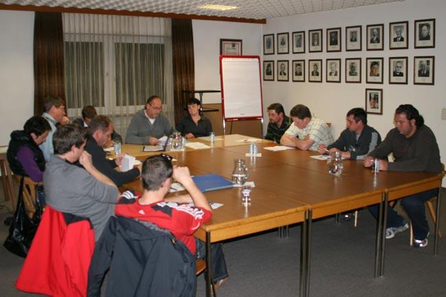 GR-Sitzung2010-11-02_20