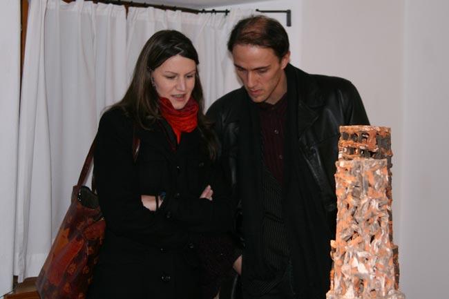 GundolfRobert2010-11-12_06
