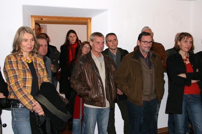 GundolfRobert2010-11-12_19