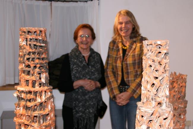 GundolfRobert2010-11-12_22
