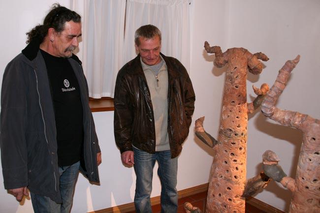 GundolfRobert2010-11-12_23