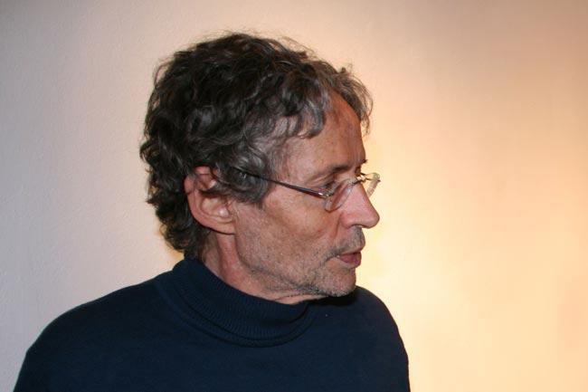 GundolfRobert2010