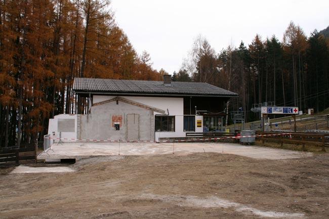 Liftlokal2010-11-07_02