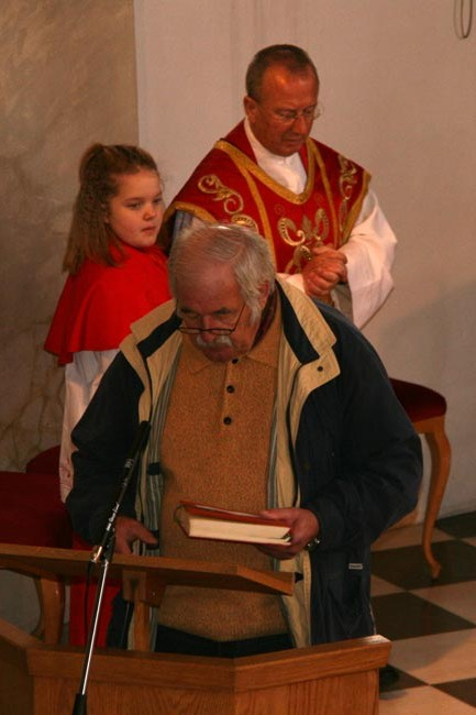 Messe2010-11-21_2