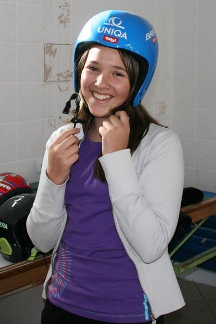 Skibasar2010-11-13_18