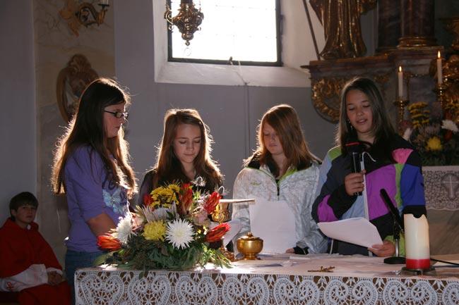 VS-Messe2010-11-14_06