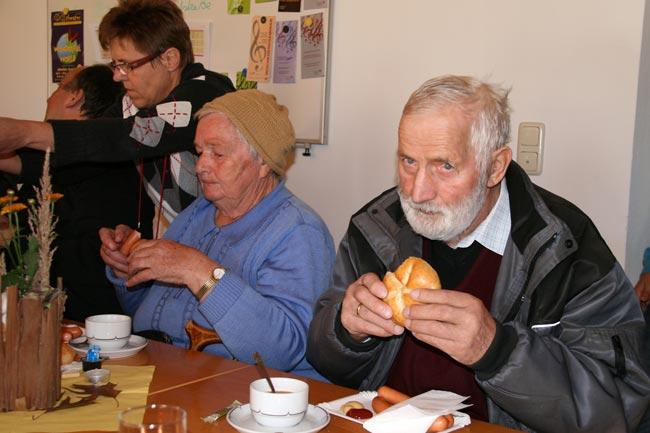 VS-Messe2010-11-14_28