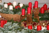 00_Adventkranzweihe2010-11-28_1