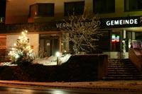00_Gemeindeamt2009-12-11_3