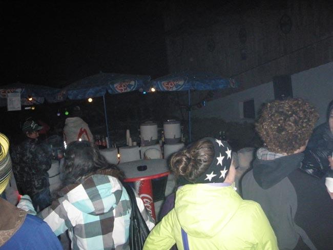 08_Silvester2010