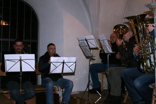 Adventkonzert2010_04