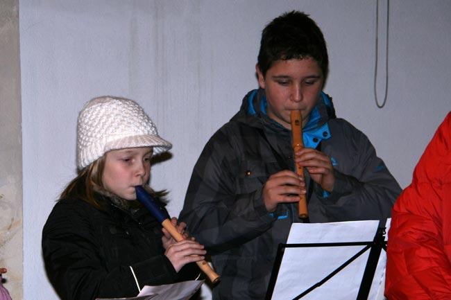 Adventkonzert2010_29