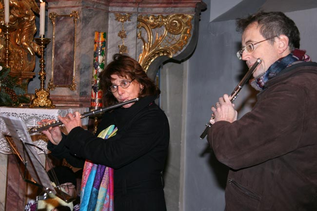 Adventkonzert2010_34