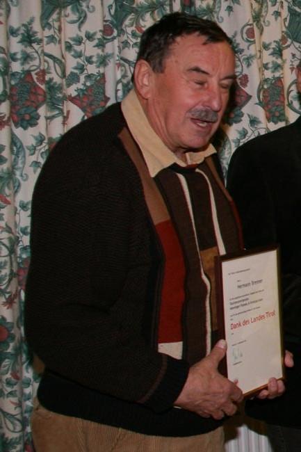 BrennerHermann2010-12-10
