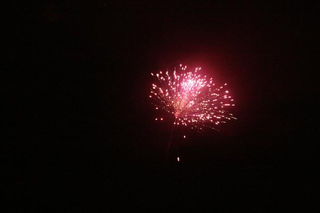 Feuerwerk2011-01-01_01