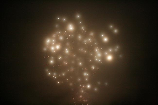 Feuerwerk2011-01-01_04
