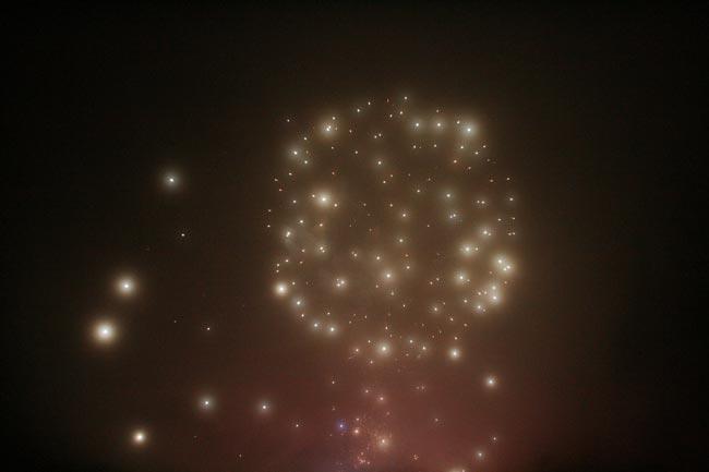 Feuerwerk2011-01-01_05