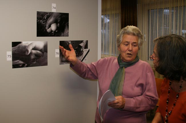 FotoausstellungHaende2010-12-08_21