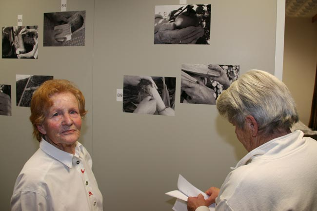 FotoausstellungHaende2010-12-08_25