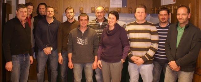 Gemeinderat2010-12-16_2voll