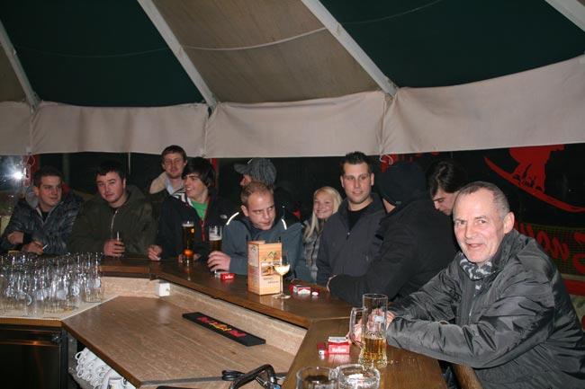 Gruenbergalm2010-12-27_40