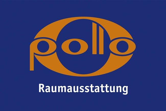 Logo_POLLO_650