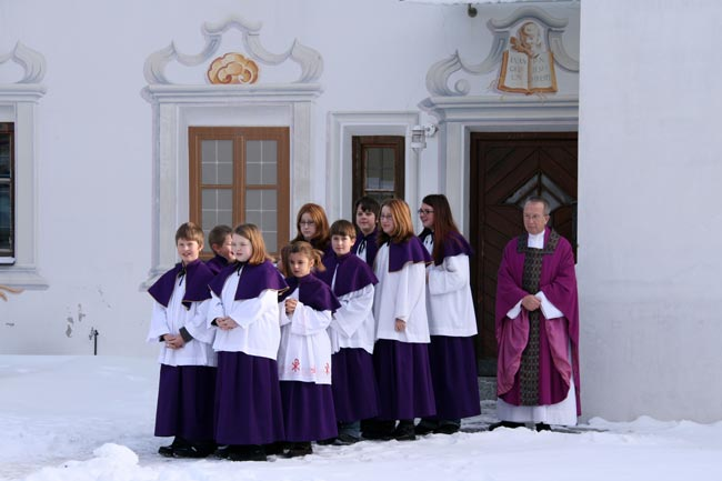 Messe2010-12-19_1