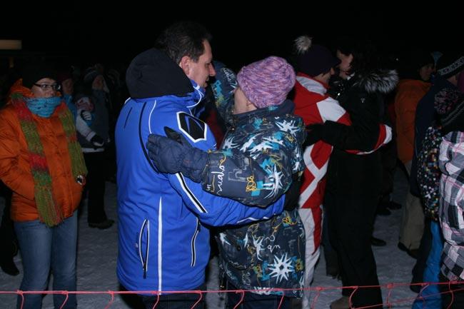 Neujahrsparty2011_14