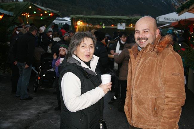 SasinaDorisViktor2010-12-11